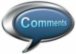 Comments-01