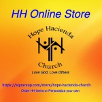 HH online store pic for web