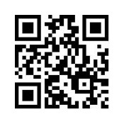 HHC_QR_Code