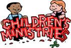ChildrensMinistry-02