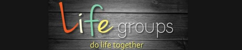 LifeGroups_14