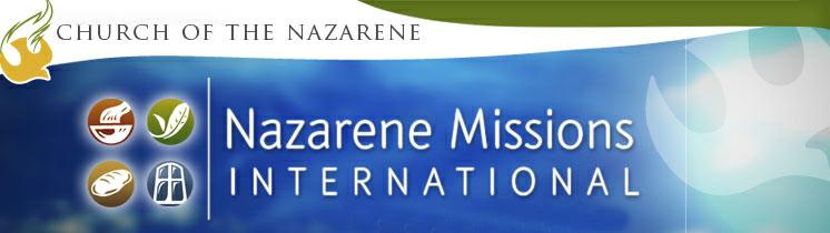 NazareneMissionsInternational