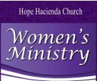 Womens-Ministry_05