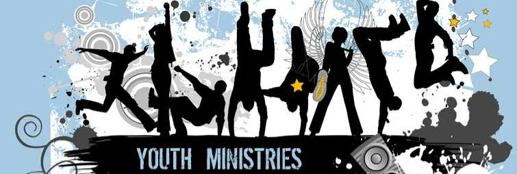YouthMinistry-01