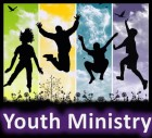 YouthMinistry9